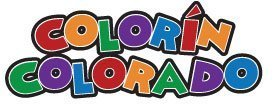 Colorin Colorado logo