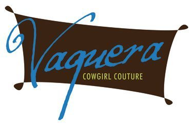 vaquera-txt-logo1