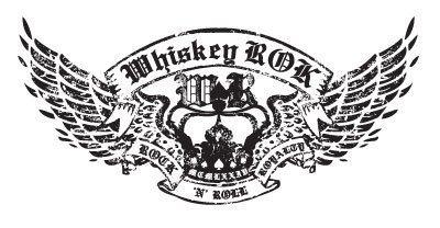 whiskey-rok