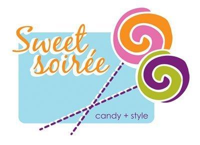 sweetsoiree