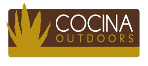 cocina-outdoors-logo-for-web