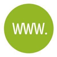 Choosing the right domain