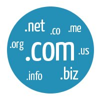 Choose the right domain extension