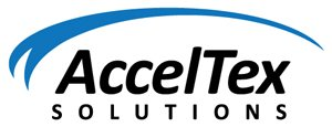 AccelTex Solutions