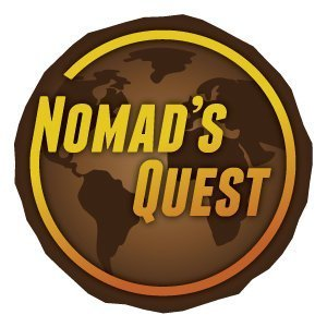 Nomad's Quest