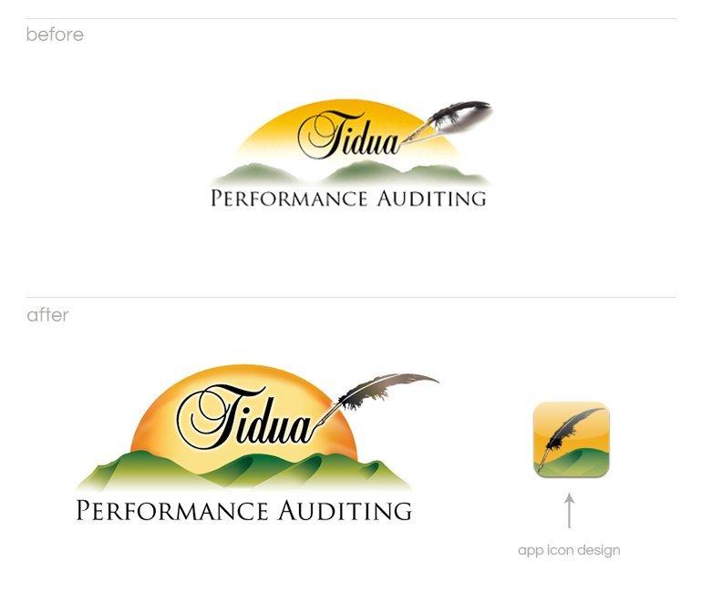 Tidua Performance Auditing