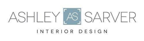 Ashley Sarver Logo
