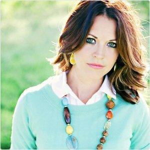 Brandi Sutherland