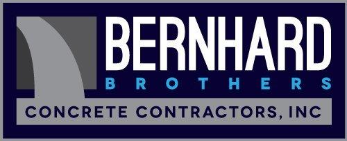 Bernhard Brothers Logo