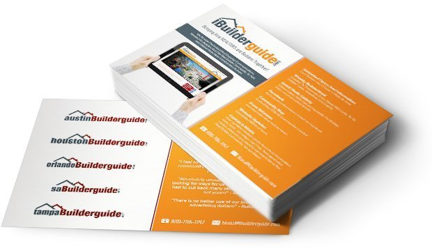 ibuilderguide Postcard
