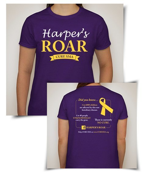 harpers-roar