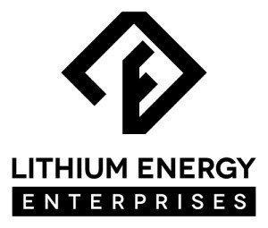 Lithium Energy Enterprises